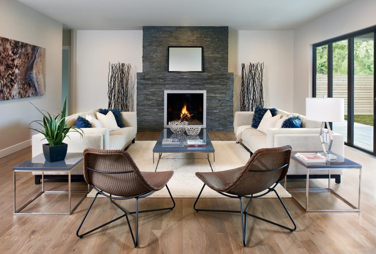 Valorizza la tua casa con l'Home Staging