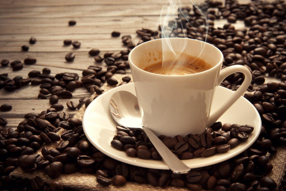 Caffè Borbone, il gusto della tradizione napoletana direttamente a casa propria