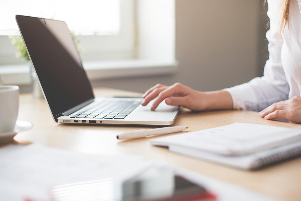 Realizzazione siti web: come vendere bigiotteria online