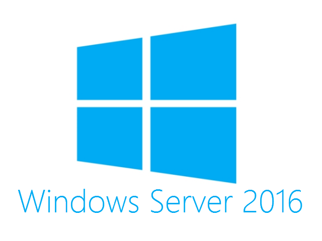 Corso Windows 2016 anche da casa: il bello delle delle lezioni in videopresenza