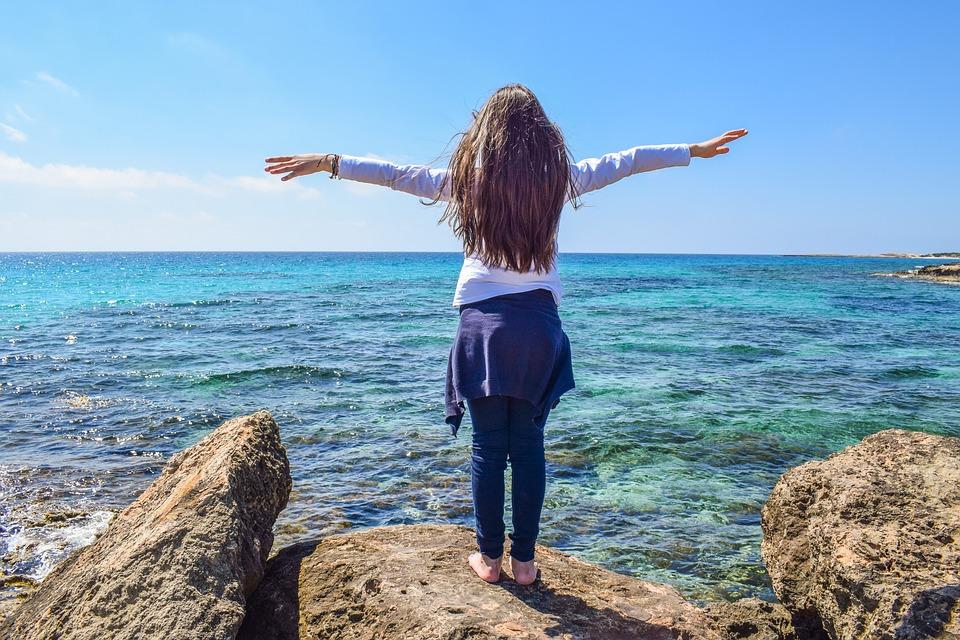 Psicoterapia: la scelta migliore per superare l'ansia