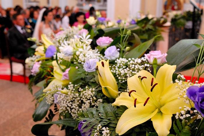 Come scegliere il fotografo giusto per un servizio fotografico per cerimonie
